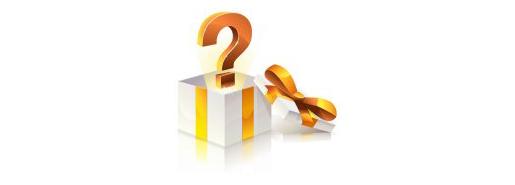 cadeau-mystere-banniere