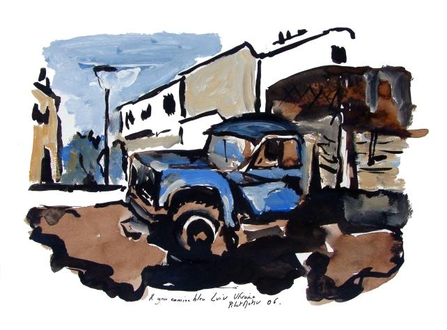 carnet_camion_bleu_Img