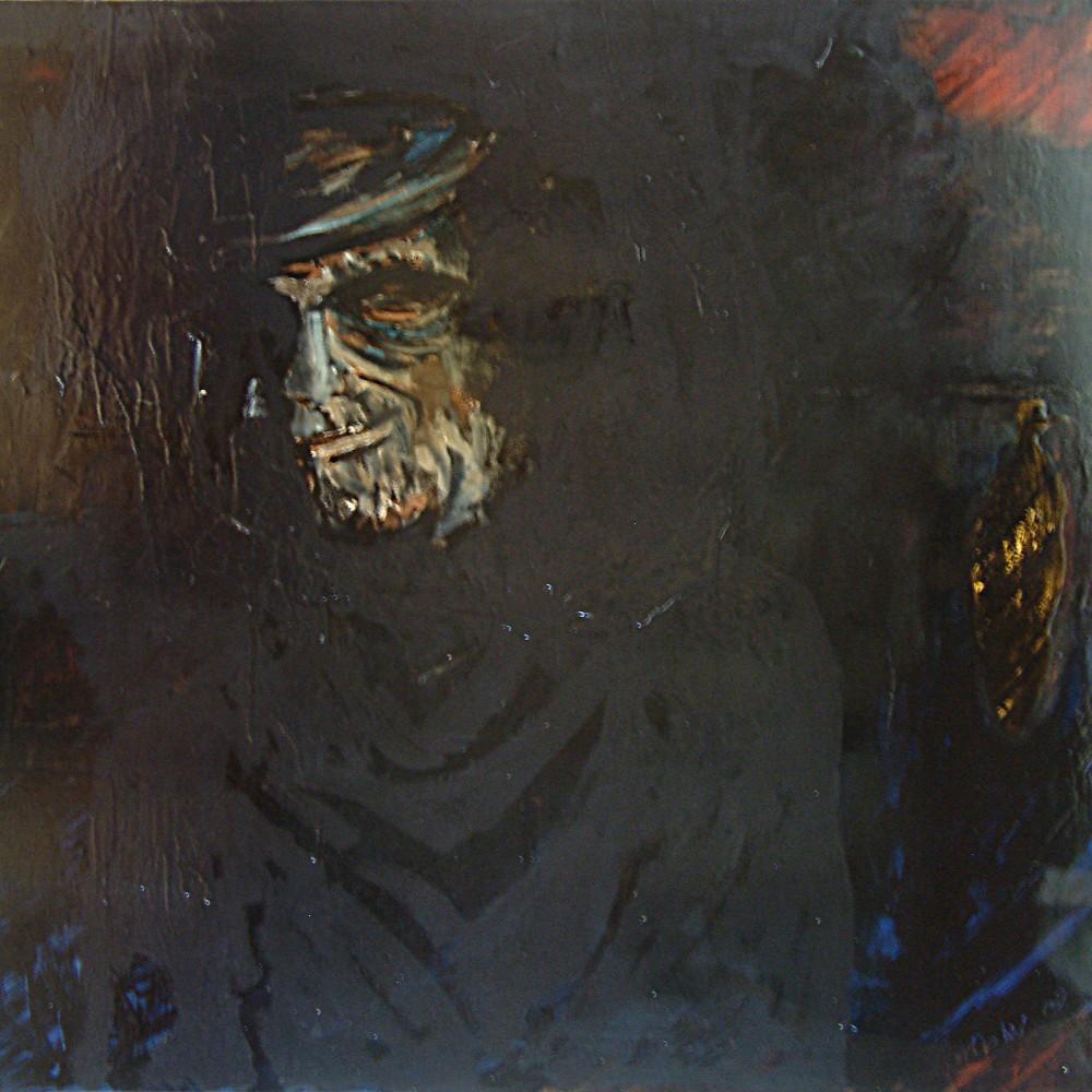 portrait1novdec2008_100x100
