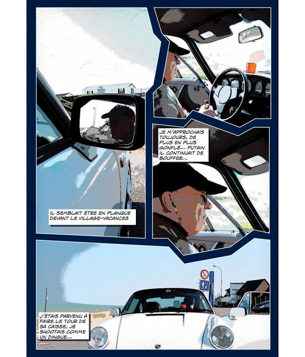 Page_2insta